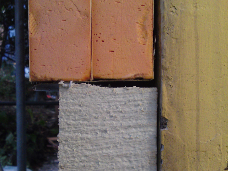 lovers-walk-external-wall-insulation-base-detail-cropped