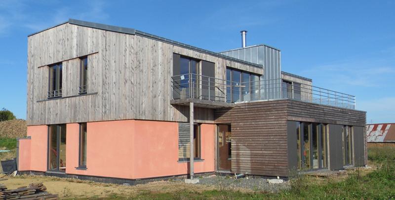 passivehaus2
