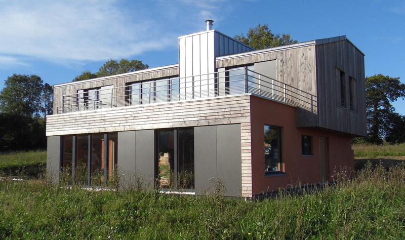passivehaus3