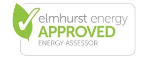 Elmhurst Energy logo